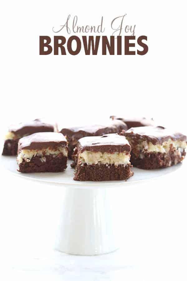50-low-carb-almond-joy-brownies-lowcarblab